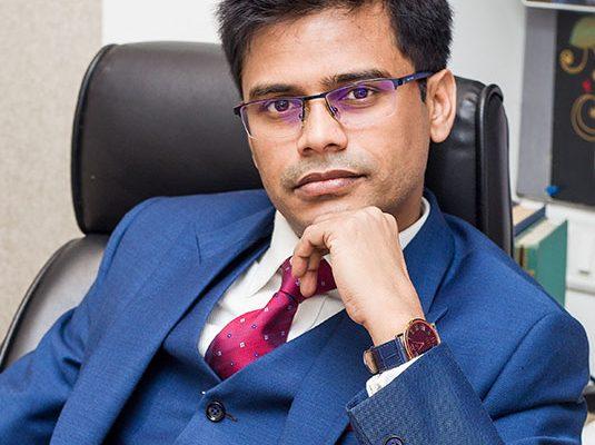 Prateek-Kumar
