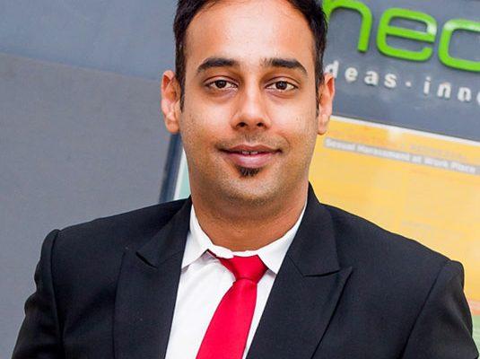 NeoNiche Integrated Solutions Pvt Ltd