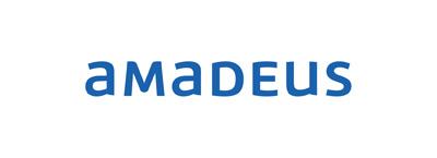 Amedeus
