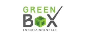 GreenBox Entertainment LLP