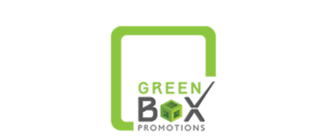 GreenBox Promotions