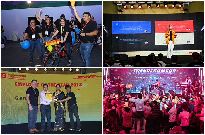DHL-DSC-Kick-off-2019-4-1