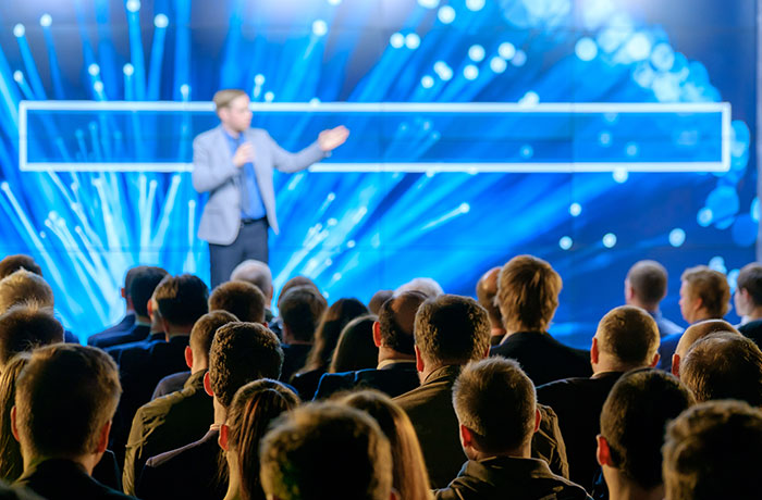 Event Management Tips in 2019
