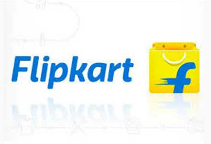 Why is Flipkart entering the video content space?