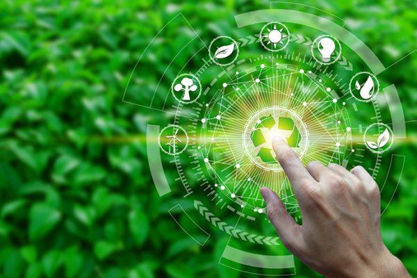 5-eco-friendly-event-thumb