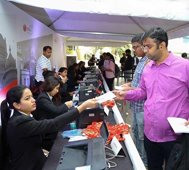 Event Management Agency in Mumbai