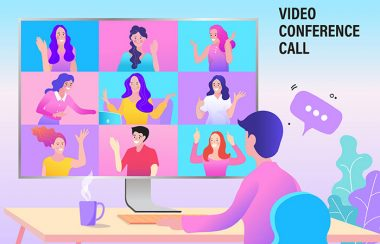 thumb-6-Ways-you-can-BOOST-Productivity-of-Remote-Employees